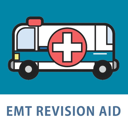 EMT Exam Revision Aid