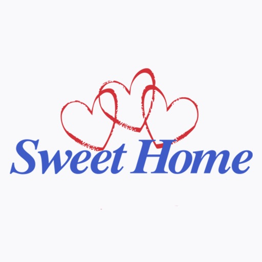 Sweet Home TimeSheets by Imagination Digital Marketing