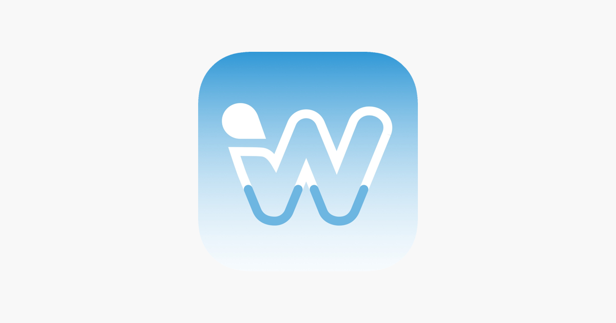 WAGE - Find Odd Job, Paid Task on the App Store