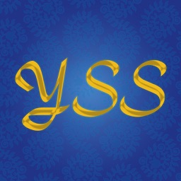 YSS Lessons