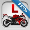 Motorcycle Theory Test UK Pro
