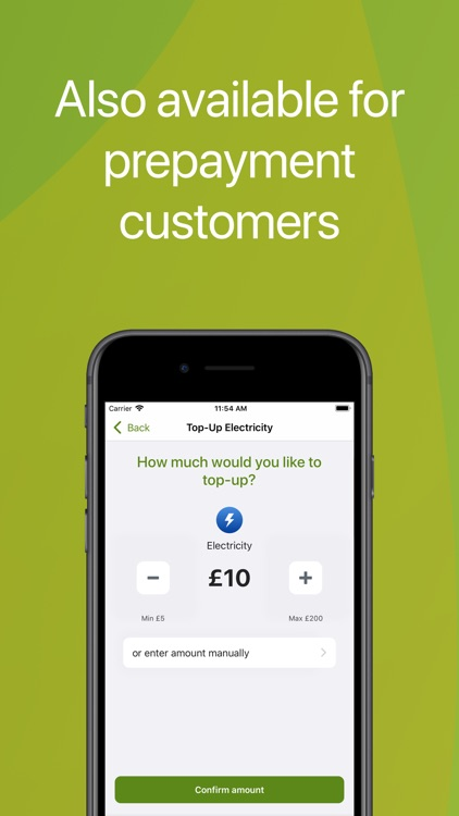 ScottishPower - YourEnergy
