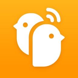 YeeCall: HD Voice & Video Call