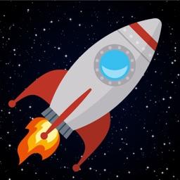 Tap Tap Spaceship!!!