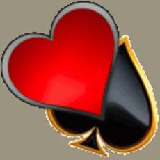 Activities of Hearts - Lite