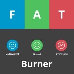 Fat Burner – Fat Burning Foods