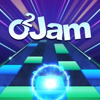 Codes for O2Jam - Music & Game Hack