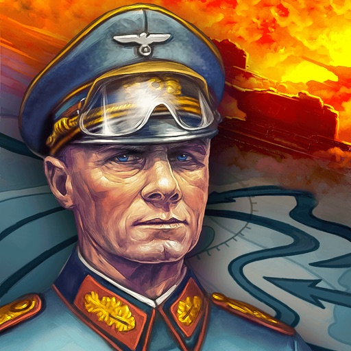 World War II: Eastern Front
