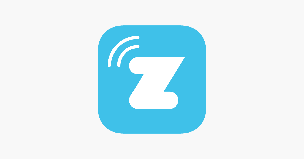 Zwift Companion on the App Store