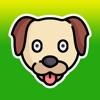 Pet Monitor 3G/4G/5G/Wi-Fi - iPhoneアプリ