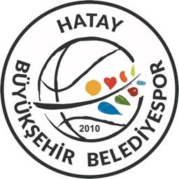 Hatay Büyükşehir Belediyespor