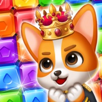 Codes for Jewels King : Castle Blast Hack