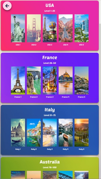 Word Explore: Travel the World free Coins hack
