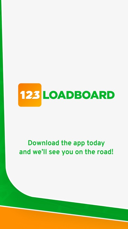 Find Truck Loads - Load Board screenshot-6
