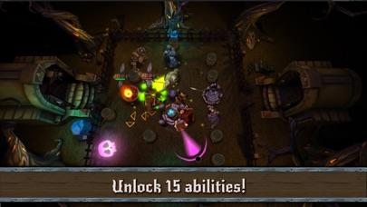 Beast Towers - Playond screenshot 4