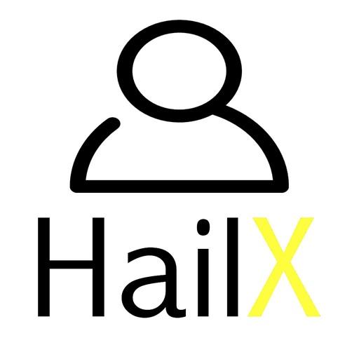 Hailx User