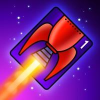 Codes for Rocket Cards Hack