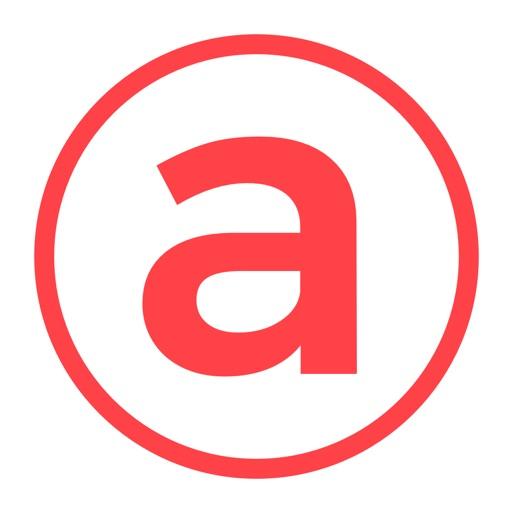 abceed 英語教材アプリ-TOEIC対策や英単語の勉強に
