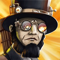 Codes for Steampunk Game Mobile Hack