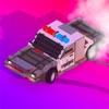 CrashOut: bouncing fun - iPhoneアプリ