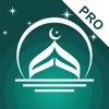 Islamic World PRO - Qibla