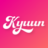 Kyuun(キューン)