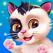 My Cat! – AR Virtual Pet Game