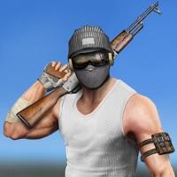 Codes for Gang Battle Arena Hack