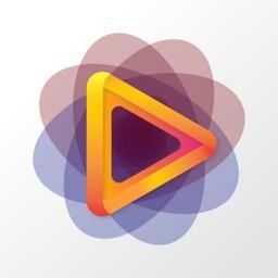 SoundX - Record 3D Audio