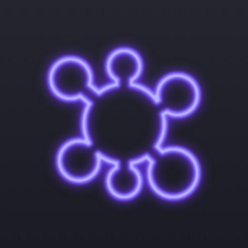 Epidemic - Crypto Tracker App