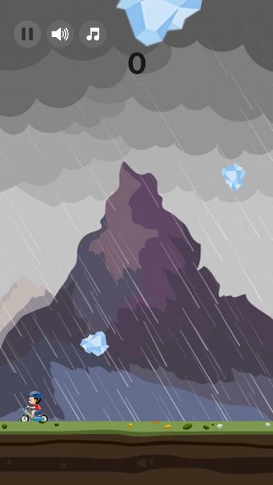 Screenshot #3 pour Kiub ais: mengelak