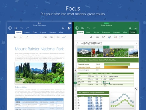 Microsoft Word - náhled