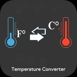 Celsius toFahrenheit Converter