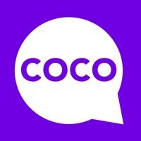 Chat Coco - chat gratuit sans inscription, tchat avec visio Coco.fr
