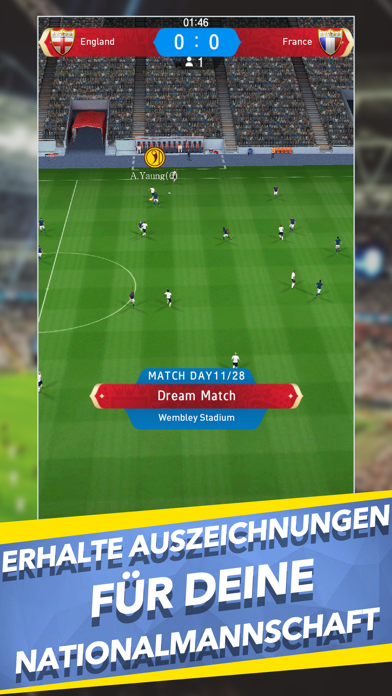 Fussball Manager Download Vollversion Kostenlos Deutsch