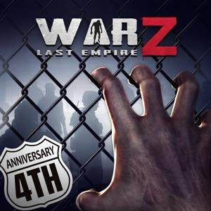 Last Empire – War Z: Strategy ipuçları, hileleri ve kullanıcı yorumları