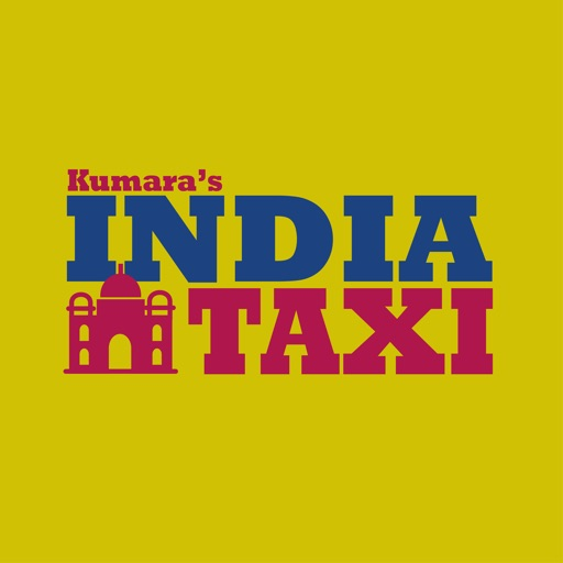 India Taxi Darmstadt