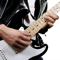 App Icon for Learn how to play Guitar. App in Lebanon IOS App Store