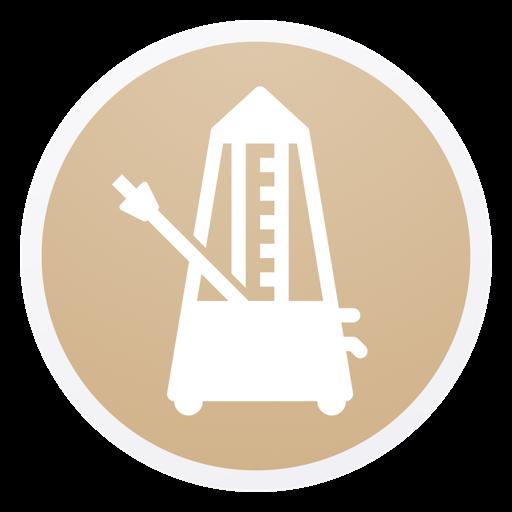Metronomia - Quick Metronome