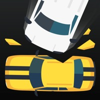 Codes for Tiny Cars: Fast Game Hack