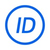 PAY ID - ID決済サービス - iPhoneアプリ