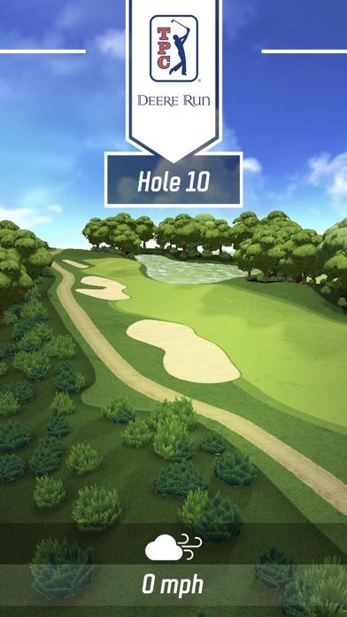 PGA TOUR Golf Shootout screenshot 8