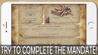 点击获取Hammurabi, The Game