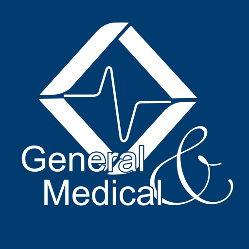 General and Medical Healthcare