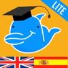 Learn Spanish for Children: Help Kids Memorize Words - Free