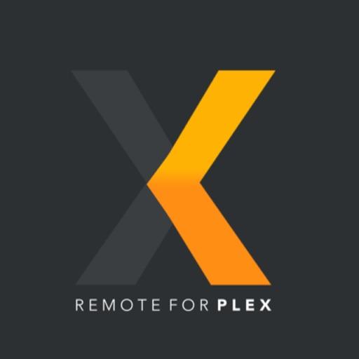 Plex Remote