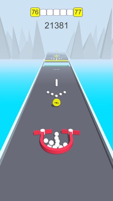 Picker 3D screenshot 2