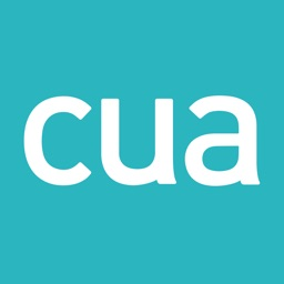 CUA Mobile Banking