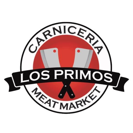 Los Primos Meats