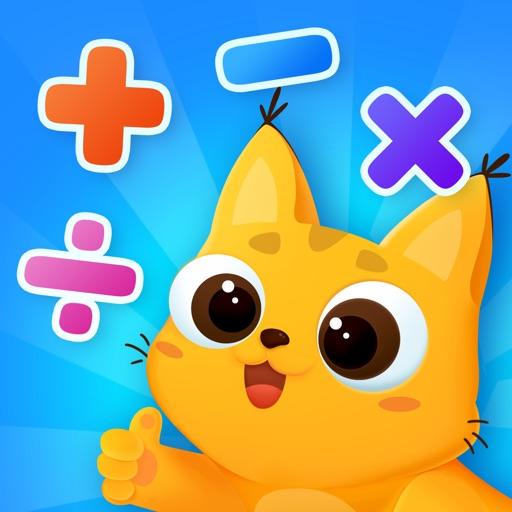 Gogomath - Cool Math Games
